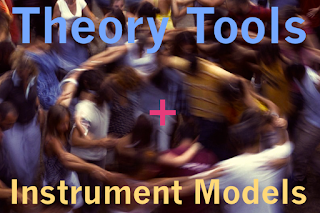 World Music Theory, Instrument Models, Community Music and Dance. aggregate().orchestrate().animate() #VisualFutureOfMusic #WorldMusicInstrumentsAndTheory