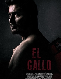 El Gallo | Bmovies