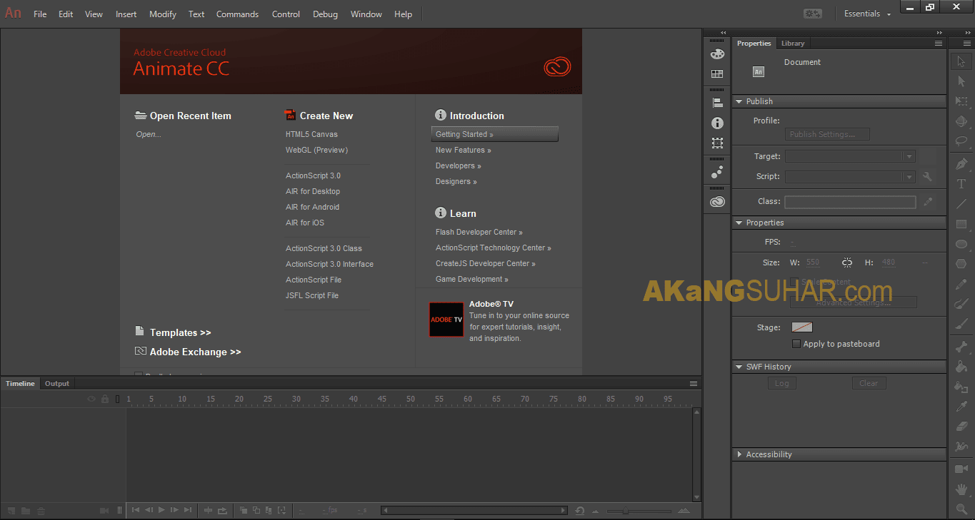 FRee Download Adobe Animate CC 2017 Final FUll Version, Adobe Animate CC 2017 Full Serial Number, Adobe Animate CC 2017 Registration Code, Adobe Animate CC 2017 License Key