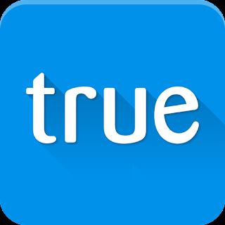 برنامج تروكولر Truecaller  لمعرفه هوية المتصل