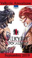 http://blog.mangaconseil.com/2019/05/a-paraitre-valkyrie-apocalypse-le.html