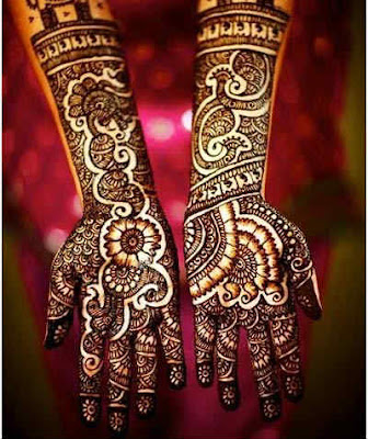 Beautiful-Arabic-Mehndi-Designs-for-Full-Hands-In-India-9