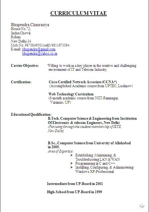 Write 5 paragraph essay,a good topic master thesis in political 3rd - ccna resume sample