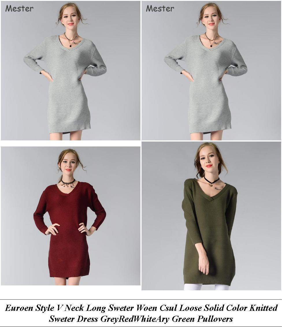 Cocktail Dresses - Topshop Dresses Sale - Shirt Dress - Cheap Summer Clothes