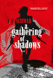 https://www.goodreads.com/book/show/26236443-a-gathering-of-shadows#