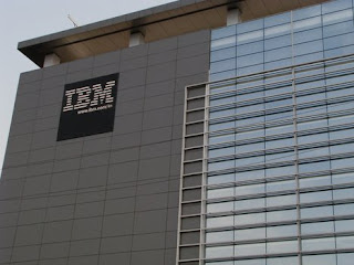 IBM India Walkin Interview for Freshers - (Any Graduates)