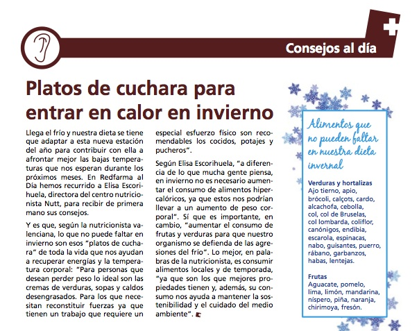 redfarma-nutricionista-valencia-elisa-escorihuella-nutt-valencia
