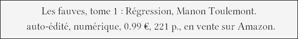 http://www.amazon.fr/gp/product/B01BXAIO2Q/ref=as_li_tl?ie=UTF8&camp=1642&creative=19458&creativeASIN=B01BXAIO2Q&linkCode=as2&tag=lalectudesliv-21