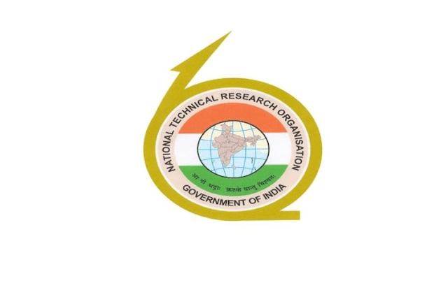 Indian intelligence agencies NTRO