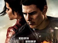 Jack Reacher : Never Go Back (2016) Subtitle Indonesia