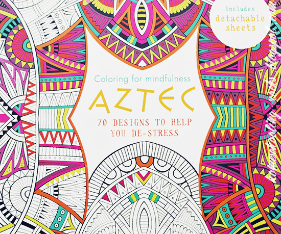 a study on aztec culture For centuries the resplendent quetzal pharomacrus mocinno dominated the traditions and beliefs of the maya and aztec indians of quetzal in aztec and mayan culture.