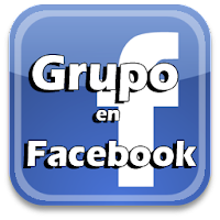 https://www.facebook.com/groups/maestrosdeguatemala/
