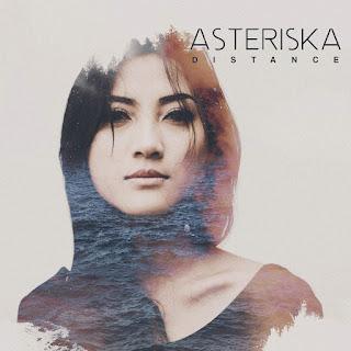 Asteriska - Distance - Album (2015) [iTunes Plus AAC M4A]