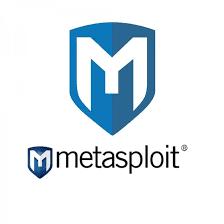 Langkah Langkah Menginstall Metasploit Di Termux