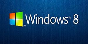 Gambar Tips Trik Menarik Seputar Windows 8