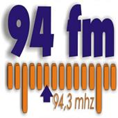 Ouvir agora Rádio 94 FM - 94,9 - Cordeiro / RJ