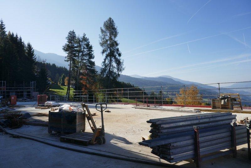 Hotel In St Andra Sudtirol