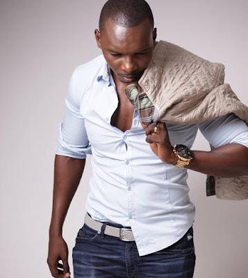 Dip Feat. Caló Pascoal - Love ( Afro Naija 2018 ) [ Download ]
