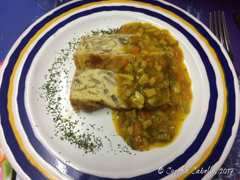 pastel-portobello-plato-1