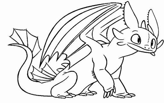 Tranh tô màu bí kíp luyện rồng