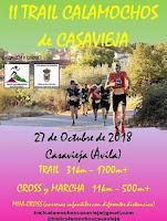 https://calendariocarrerascavillanueva.blogspot.com/2018/06/trail-calamochos-de-casavieja.html