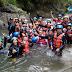 Dukung Visit Batang Year 2022, Bupati Batang Meresmikan  Wisata Baru