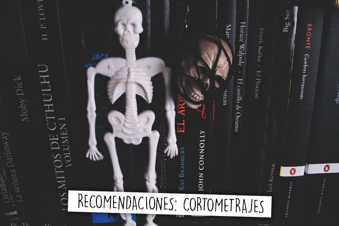 recomendaciones+cortometrajes