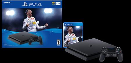 Surgen primeras supuestas especificaciones de PlayStation 5