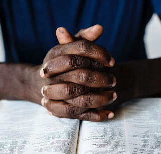 The Promise of Answered Prayer, by Gregory A. Johnson