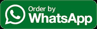 https://web.whatsapp.com/send?phone=6281929914151&text=