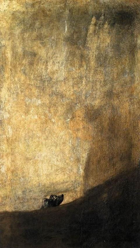POESÍA Algunos poemas de 'Canto de perro'   Armando Martínez Orozco