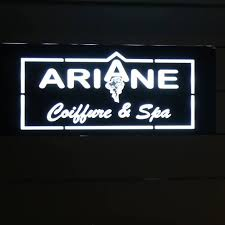 Ariane Coiffure Spa Fès Beauty Zone Maroc Guide Pour