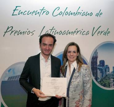 Banco-Bogotá-galardonado-Premios-Latinoamérica-Verde-2018