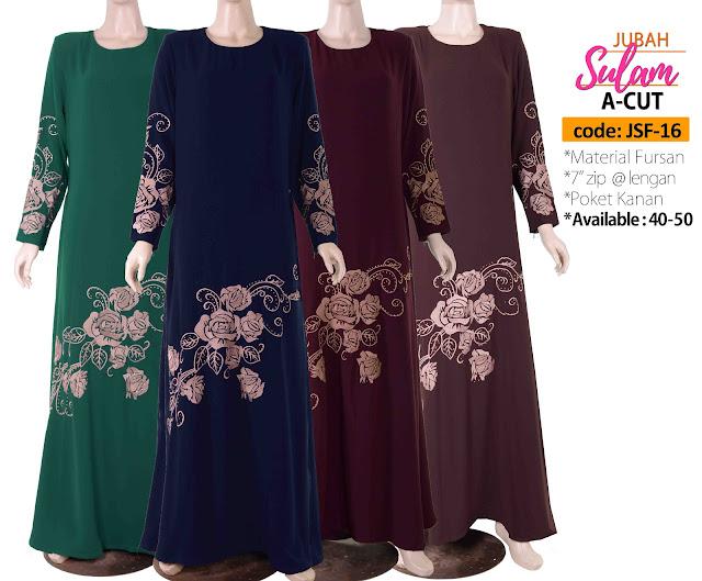 http://blog.jubahmuslimah.biz/2017/09/jsf-16-jubah-cut-sulam-limited-stock.html