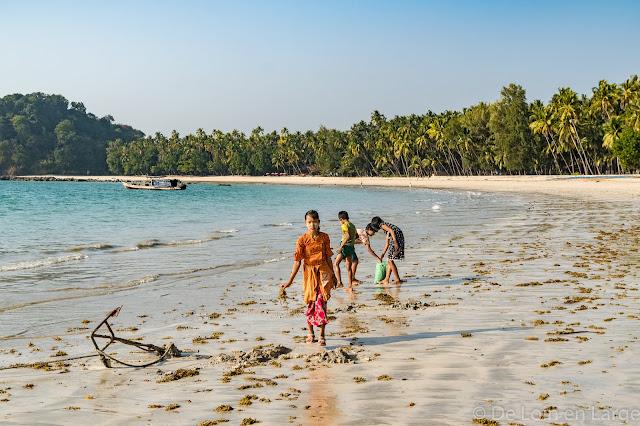 Linthar-Ngapali-Birmanie-Myanmar