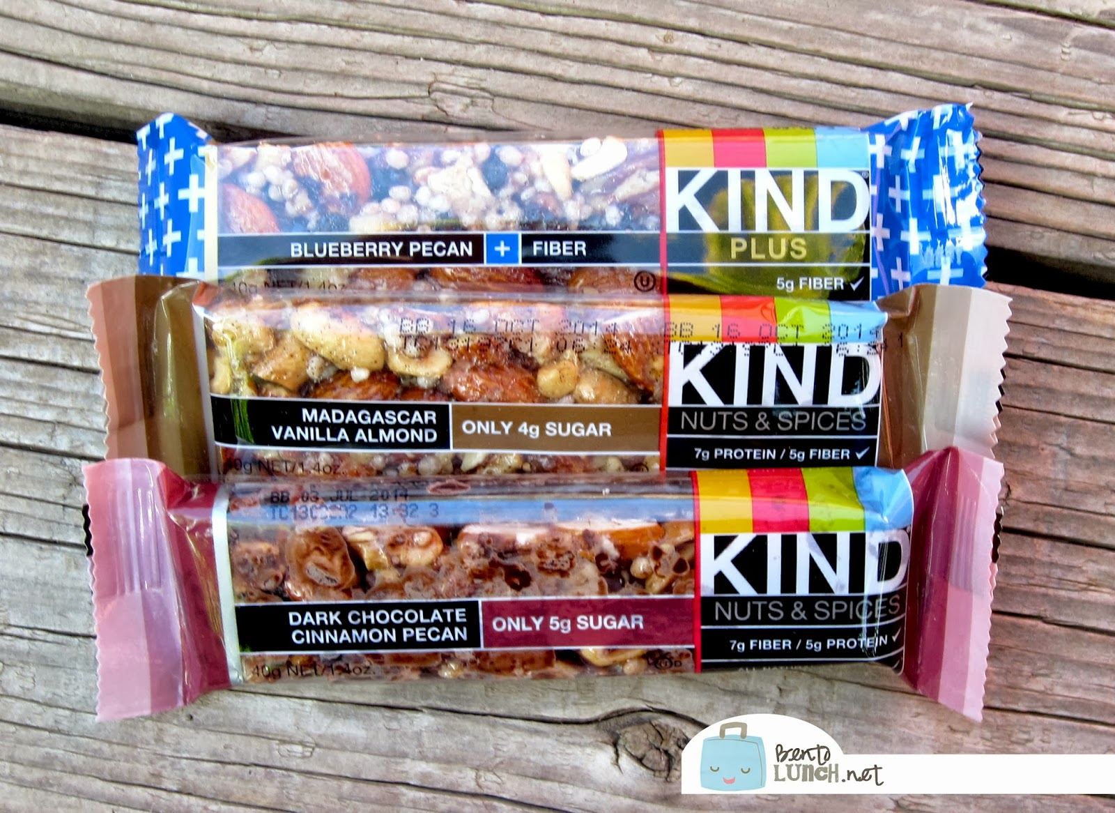 Healthy Snack Bars Wwwpixsharkcom Images Galleries