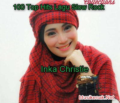 download lagu inka christie mp3