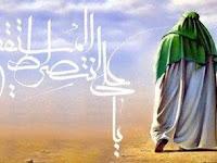 Inilah 4 Besar Golongan Manusia Menurut Syekh Abdul Qadir al-Jailani