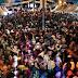 Carnaval de Taperoá se consolida como um dos maiores eventos do gênero do interior da PB