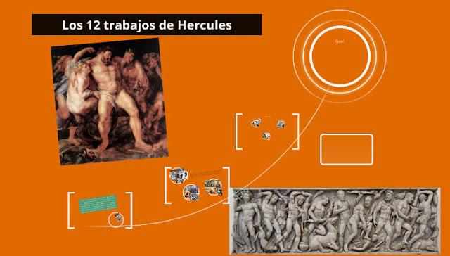 https://prezi.com/b_karhfqtc6e/los-12-trabajos-de-hercules/