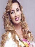 Zina Daoudia-Chkon Ysam3ak 2018
