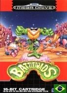 BattleToads (PT-BR)