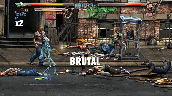raging-justice-pc-screenshot-www.deca-games.com-4