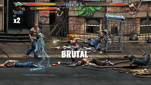 raging-justice-pc-screenshot-www.ovagames.com-4