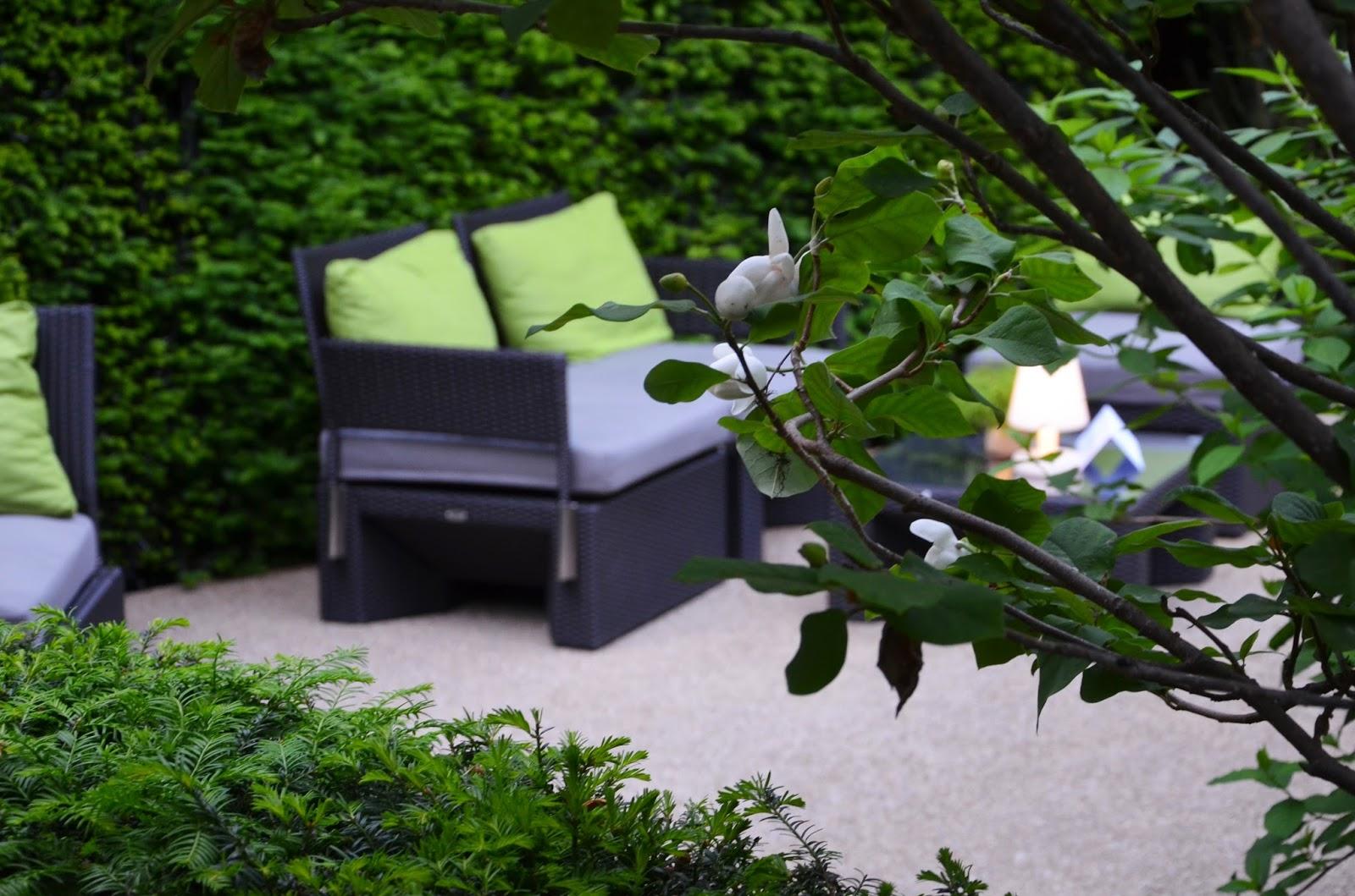 les plus belles terrasses de paris part ii parisian touch. Black Bedroom Furniture Sets. Home Design Ideas