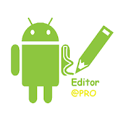 Download APK Editor Pro Apk Android