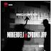 Makeaveli Vs 2Young Jay - LevaLeva Talents [Download]