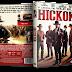 A Lenda de Wild Bill Hickok DVD Capa