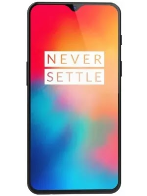 OnePlus 6T Launch Date | Price | LEAKS and Actual Facts