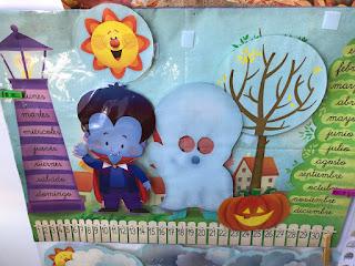 Pincha en la imagen para ver Halloween